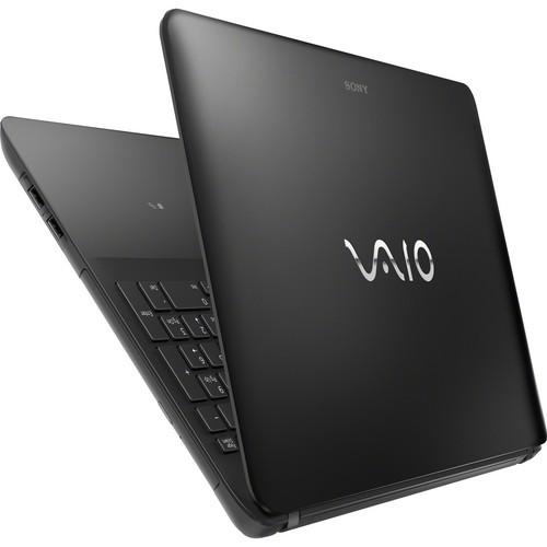 Notebook New Vaio Core i7 1